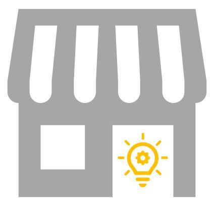 ¿Cuáles son las necesidades del Cliente?