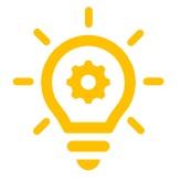 ¿Cuáles son las etapas de un Proceso de Innovación?